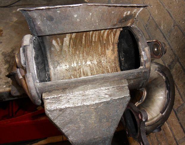 Diesel Remap Crd Performance Diesel Remap Common