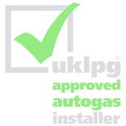 UKLPG Approved