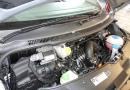 Diesel LPG/CNG Conversion