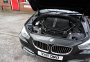 Select-A-Map Installation: BMW 535 SE Auto 3.0